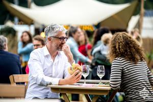 20180608 Bacchus Wijnfestival 2018 017