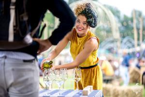 20180608 Bacchus Wijnfestival 2018 021