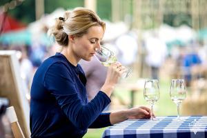 20180608 Bacchus Wijnfestival 2018 024