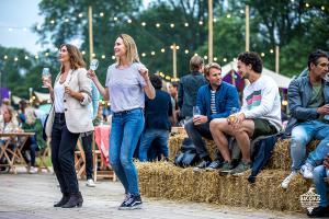 20180608 Bacchus Wijnfestival 2018 040