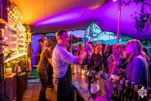 20180608 Bacchus Wijnfestival 2018 051