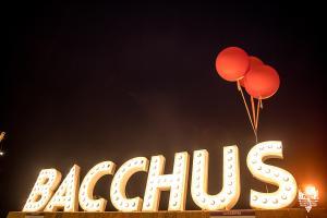 20180608 Bacchus Wijnfestival 2018 060