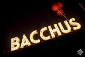 20180608 Bacchus Wijnfestival 2018 061