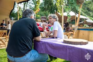20180615 Bacchus Wijnfestival 2018 001