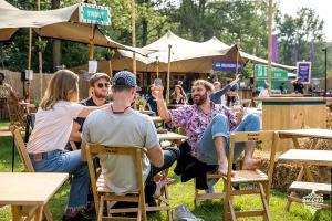 20180615 Bacchus Wijnfestival 2018 002