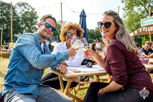 20180615 Bacchus Wijnfestival 2018 007