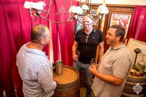 20180615 Bacchus Wijnfestival 2018 009