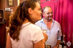 20180615 Bacchus Wijnfestival 2018 013