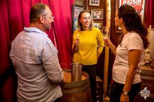20180615 Bacchus Wijnfestival 2018 014