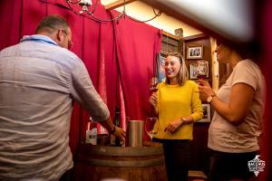 20180615 Bacchus Wijnfestival 2018 016