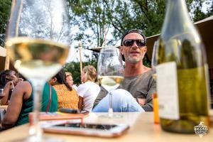 20180615 Bacchus Wijnfestival 2018 019