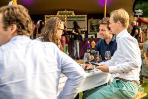 20180615 Bacchus Wijnfestival 2018 025