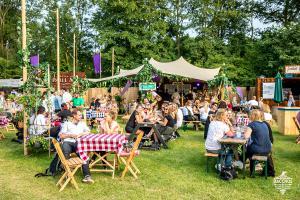 20180615 Bacchus Wijnfestival 2018 026