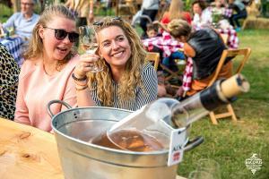 20180615 Bacchus Wijnfestival 2018 030