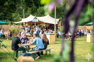 20180615 Bacchus Wijnfestival 2018 032