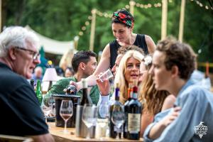 20180615 Bacchus Wijnfestival 2018 037