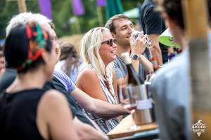 20180615 Bacchus Wijnfestival 2018 040