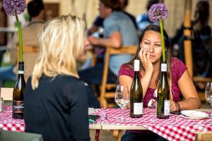 20180615 Bacchus Wijnfestival 2018 044