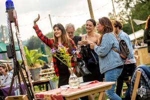 20180615 Bacchus Wijnfestival 2018 045