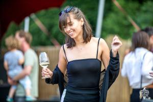 20180615 Bacchus Wijnfestival 2018 057