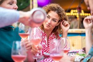 20180615 Bacchus Wijnfestival 2018 060