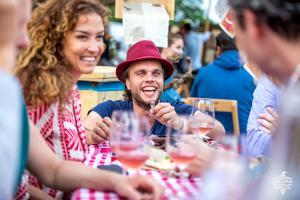 20180615 Bacchus Wijnfestival 2018 063