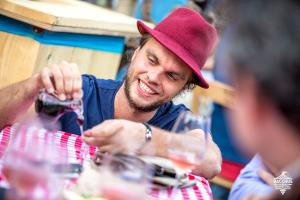 20180615 Bacchus Wijnfestival 2018 064