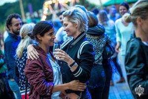 20180615 Bacchus Wijnfestival 2018 072