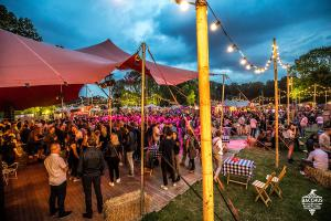 20180615 Bacchus Wijnfestival 2018 078