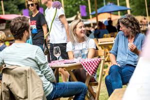 20180616 Bacchus Wijnfestival 2018 005