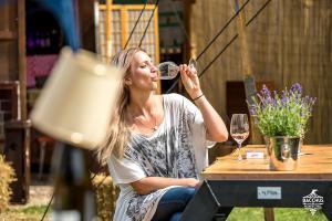 20180616 Bacchus Wijnfestival 2018 006