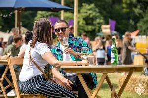 20180616 Bacchus Wijnfestival 2018 020