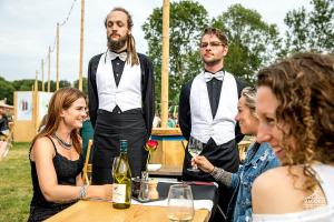 20180616 Bacchus Wijnfestival 2018 034