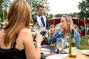 20180616 Bacchus Wijnfestival 2018 038