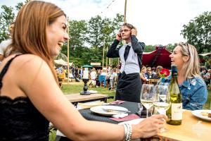 20180616 Bacchus Wijnfestival 2018 039