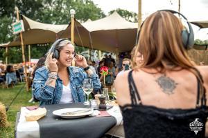 20180616 Bacchus Wijnfestival 2018 040