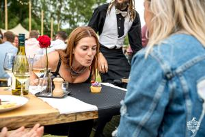 20180616 Bacchus Wijnfestival 2018 042