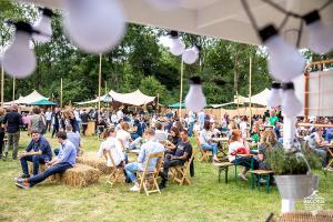 20180616 Bacchus Wijnfestival 2018 051