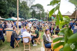 20180616 Bacchus Wijnfestival 2018 055