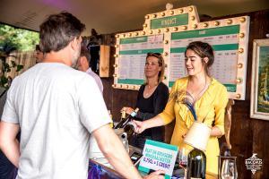 20180616 Bacchus Wijnfestival 2018 057