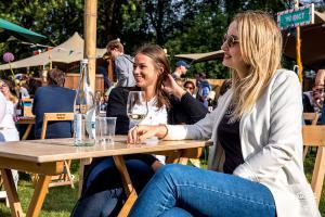 20180616 Bacchus Wijnfestival 2018 060