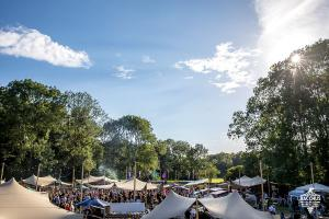20180616 Bacchus Wijnfestival 2018 065
