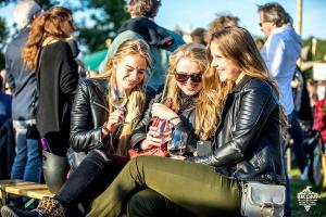 20180616 Bacchus Wijnfestival 2018 071