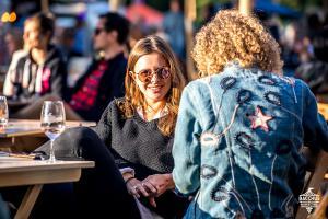 20180616 Bacchus Wijnfestival 2018 079