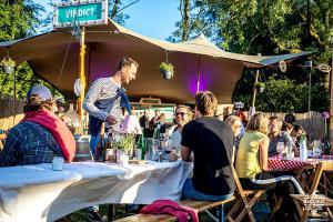 20180616 Bacchus Wijnfestival 2018 084
