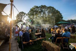 20180616 Bacchus Wijnfestival 2018 085