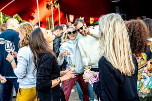 20180616 Bacchus Wijnfestival 2018 090