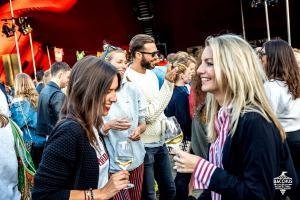 20180616 Bacchus Wijnfestival 2018 091