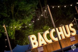 20180616 Bacchus Wijnfestival 2018 097