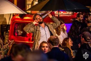 20180616 Bacchus Wijnfestival 2018 103